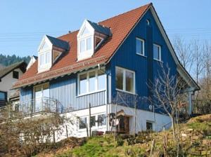 Holz-Alu-Fenster-1