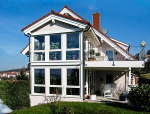 Kunststoff-Fenster-1-1000