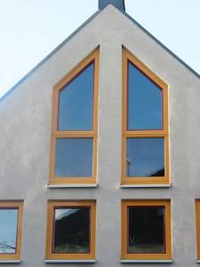 baum fensterbau gmbh renovierung nachr stung fenster aus dem odenwald. Black Bedroom Furniture Sets. Home Design Ideas