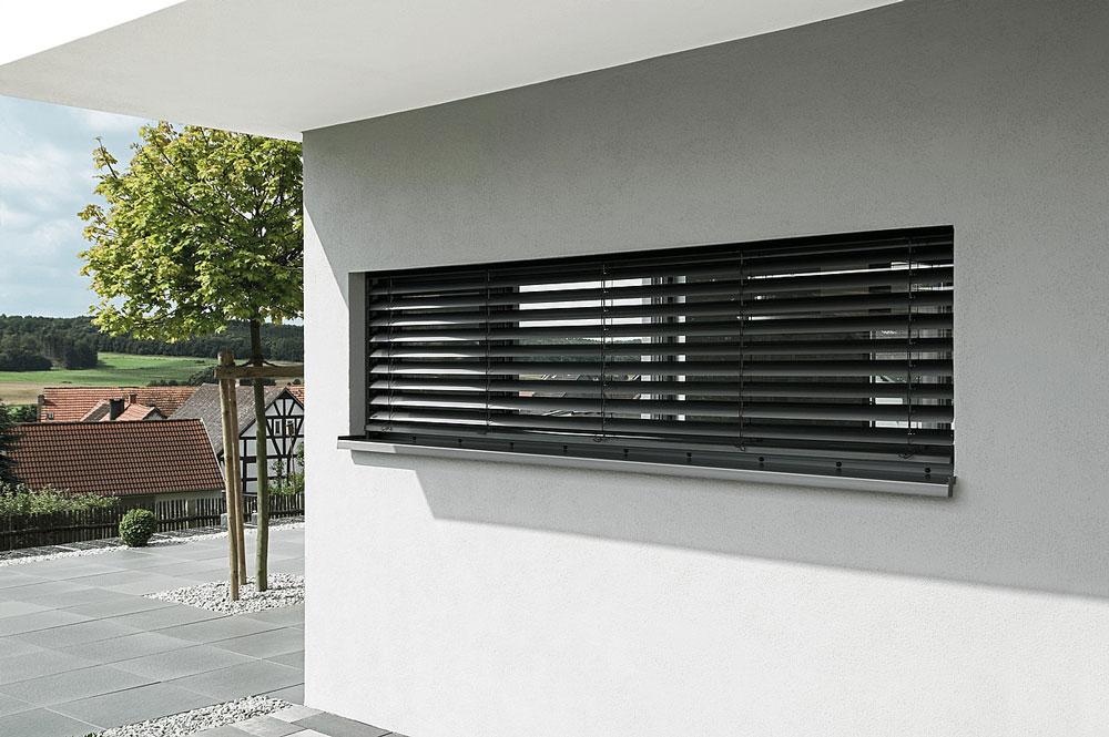 baum fensterbau gmbh sonnen und insektenschutzsysteme. Black Bedroom Furniture Sets. Home Design Ideas